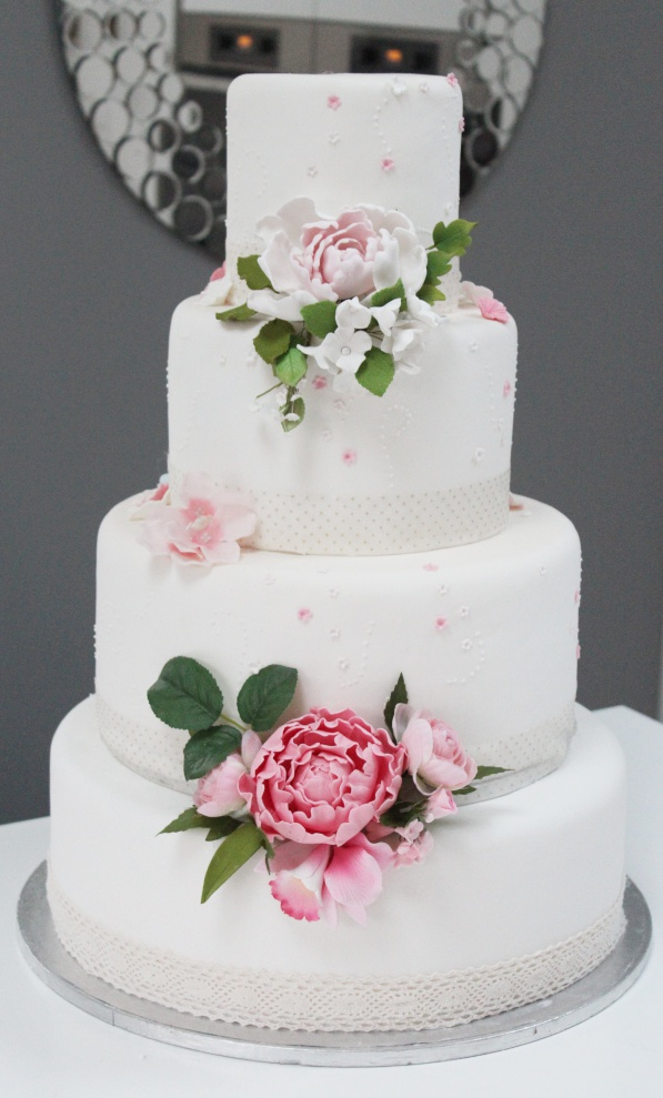 Nos Selections Pour Mariages